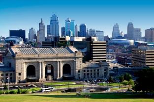 Local Kansas City Search Engine Optimization Company