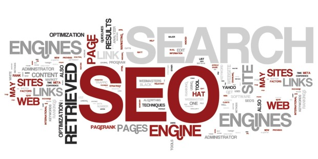 SEO Services KC in Overland Park, KS