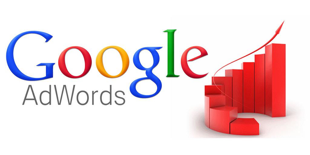Kansas City PPC | Google AdWords Campaigns (Pay-Per-Click)