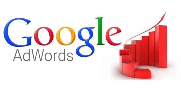 Google Adwords (SEM) Logo